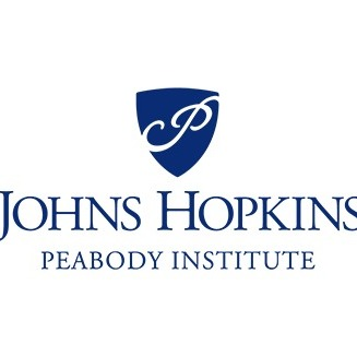avatar for Johns Hopkins Peabody Institute