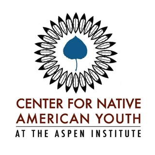 avatar for Center for Native American Youth