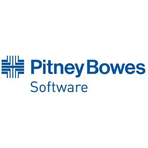 avatar for Pitney Bowes Software