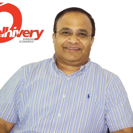 avatar for Santanu Bhattacharya