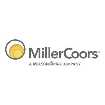 avatar for MillerCoors