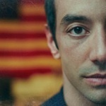 avatar for Albert Hammond, Jr.