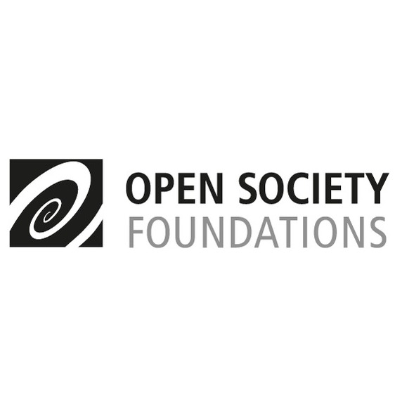 avatar for Open Society Foundation