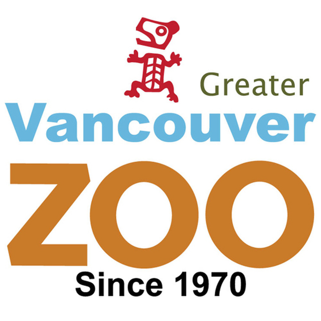 avatar for Greater Vancouver Zoo