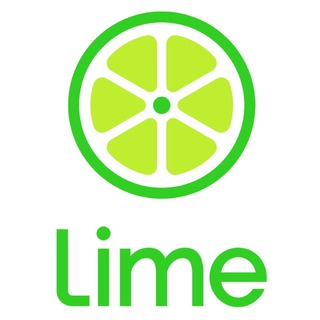 avatar for Lime