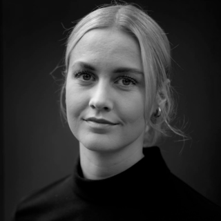 avatar for Signe Kjær Lindboe