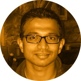 avatar for Sujith Ravi, Google