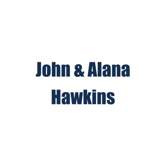avatar for John and Alana Hawkins
