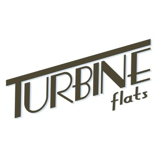 avatar for Turbine Flats