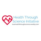 avatar for Teen Science Cafe: Health Through Science