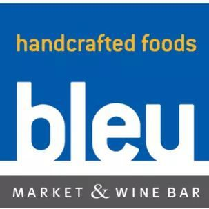 avatar for Bleu Handcrafted Foods