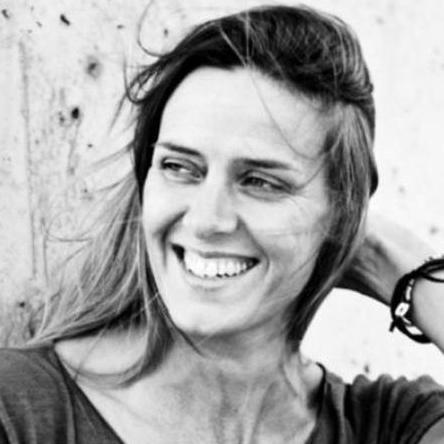 avatar for Ann Lykke Davidsen