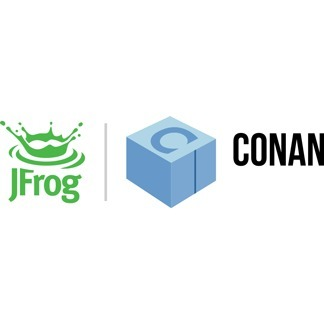 avatar for JFrog Conan