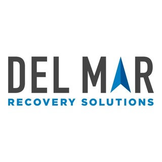 avatar for Del Mar Recovery Solutions