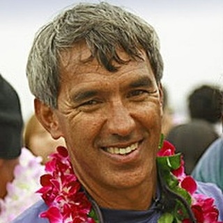 avatar for Nainoa Thompson