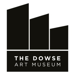 avatar for The Dowse Art Museum