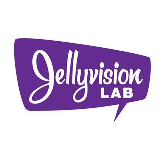 avatar for Jellyvision