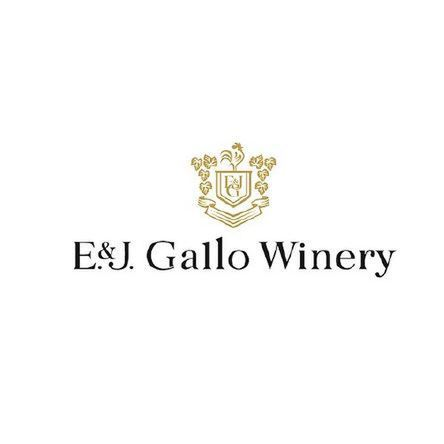 avatar for E&J GALLO WINERY