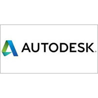 avatar for AUTODESK (PLATINUM SPONSORSHIP)