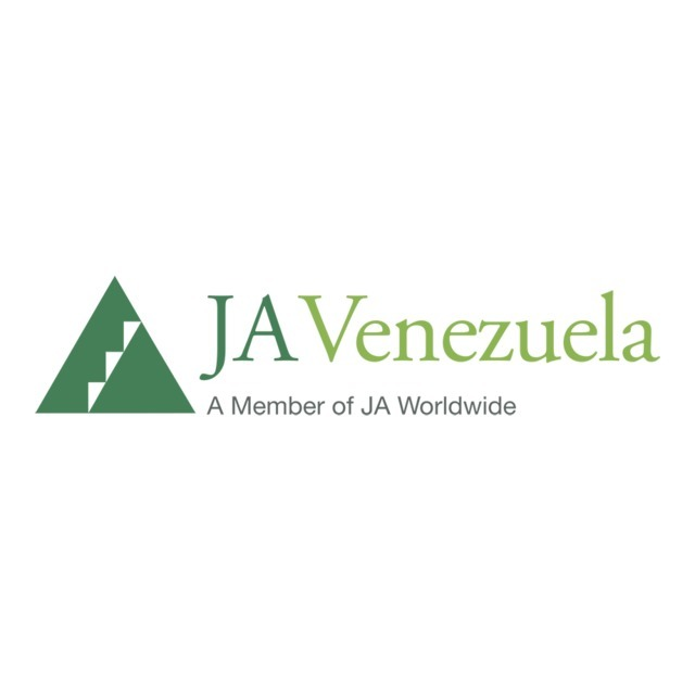 avatar for Jóvenes Emprendedores/Junior Achievement de Venezuela