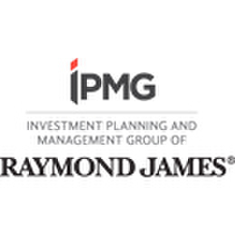 avatar for Investment Planning & Management/Raymond James