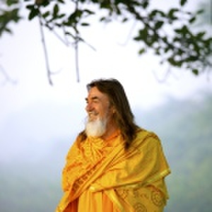 avatar for Swami Govindananda