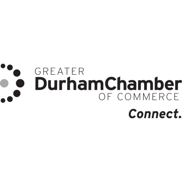 avatar for Durham Chamber of Commerce