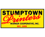 avatar for Stumptown Printers