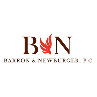 avatar for Barron & Newburger, P.C.