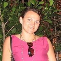 avatar for Annette Anderson