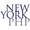 avatar for New York PHP