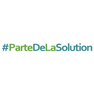 avatar for #ParteDeLaSolution