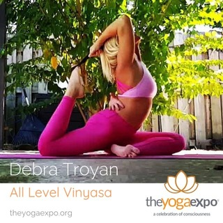 avatar for Debra Troyan