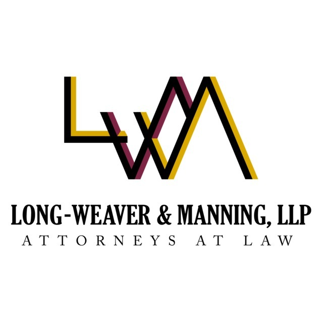 avatar for Long-Weaver & Manning, LLP