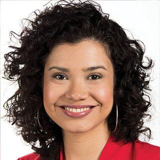 Laura Barrón-López