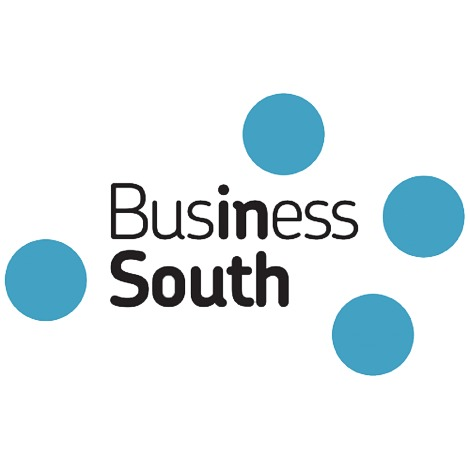 avatar for Business South