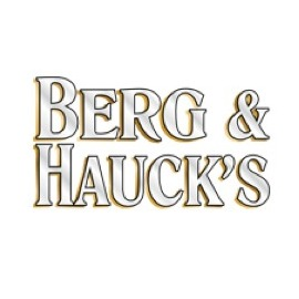 avatar for Berg & Hauck's
