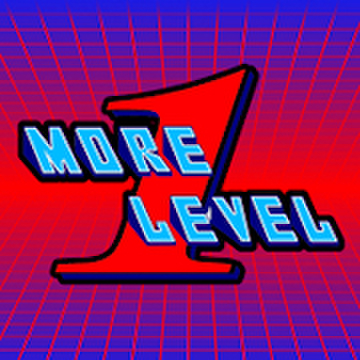 avatar for Won More Level