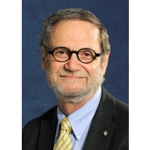 avatar for Howard Bergman, MD, FCFP, FRCPC, FCAHS