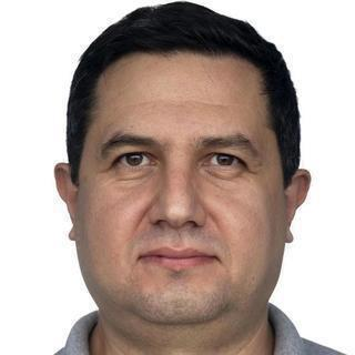 avatar for Nikolay Nikolaev