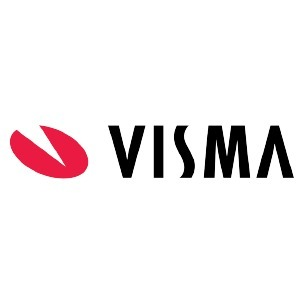 avatar for Visma Lietuva