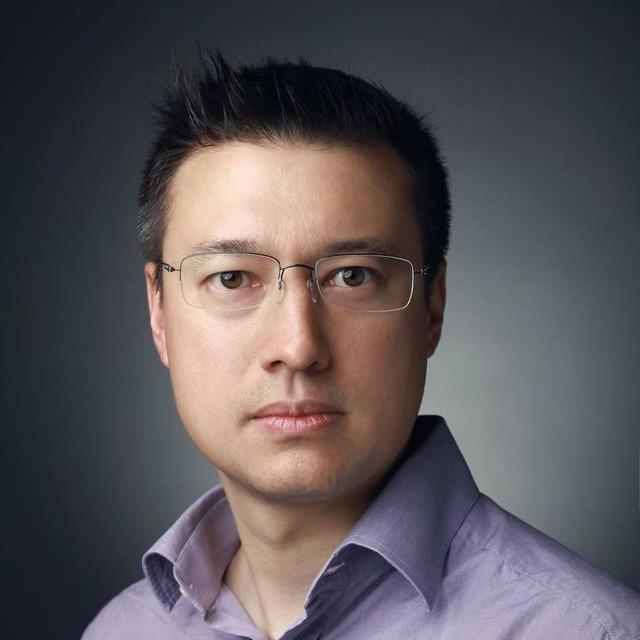 avatar for William Bao Bean(賓威廉)