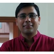 avatar for Bhupesh Sharma