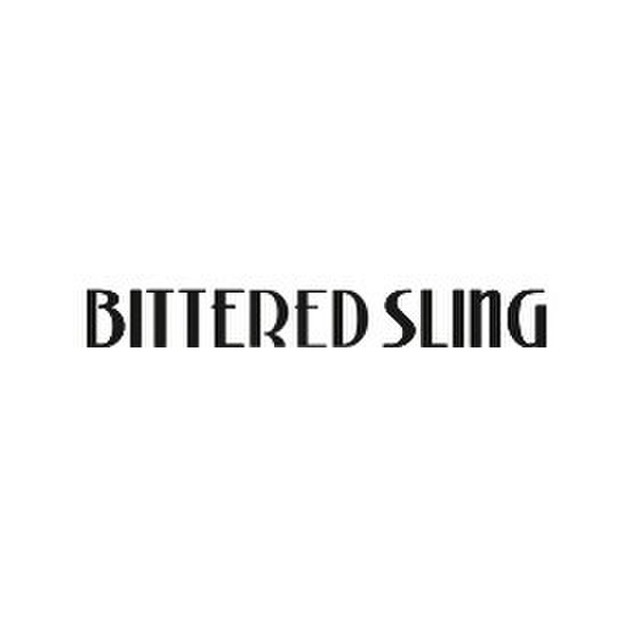 avatar for Bittered Sling Bitters