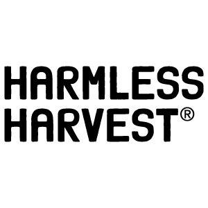 avatar for Harmless Harvest