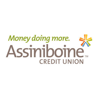 avatar for Assiniboine Credit Union