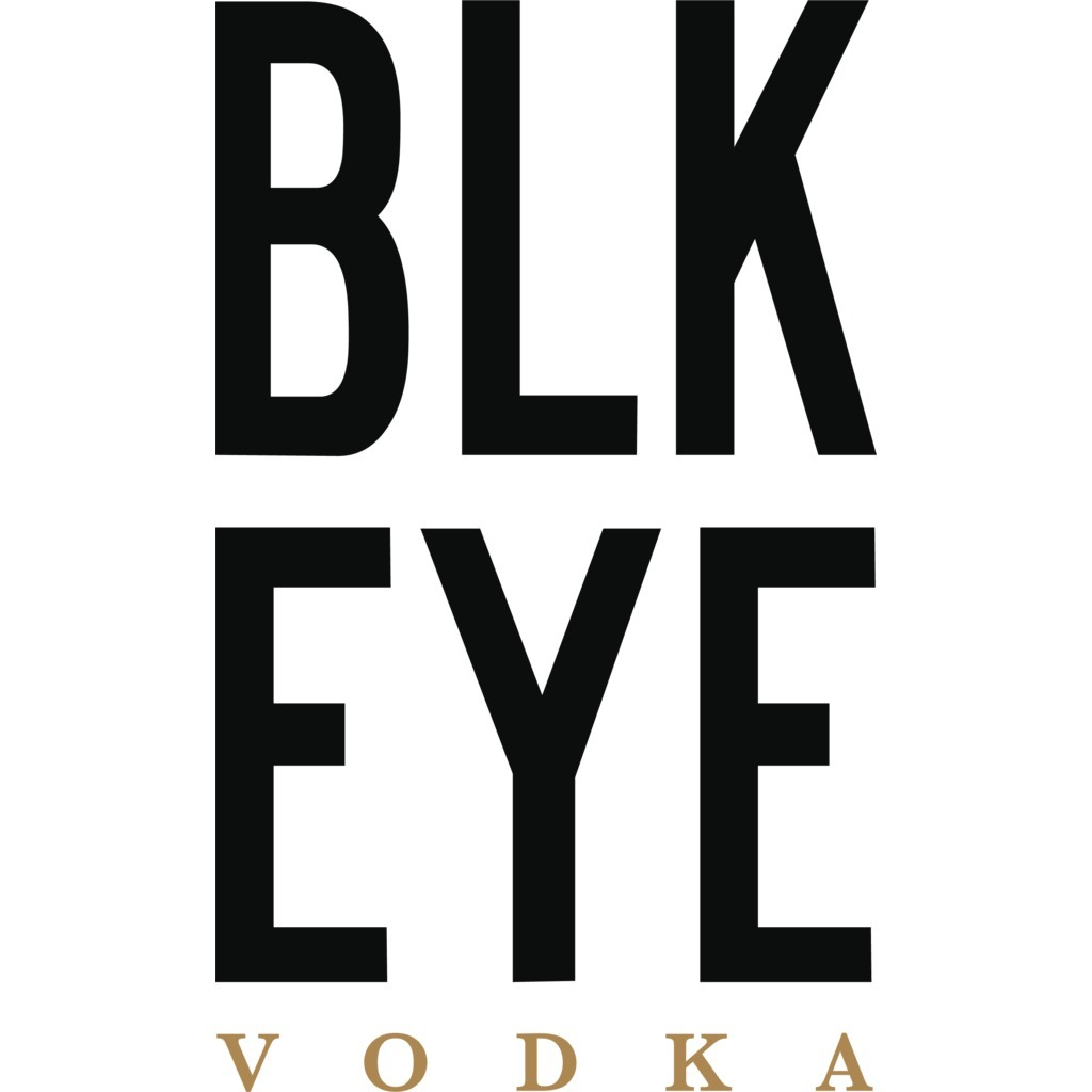 avatar for Black Eyed Distilling Co.
