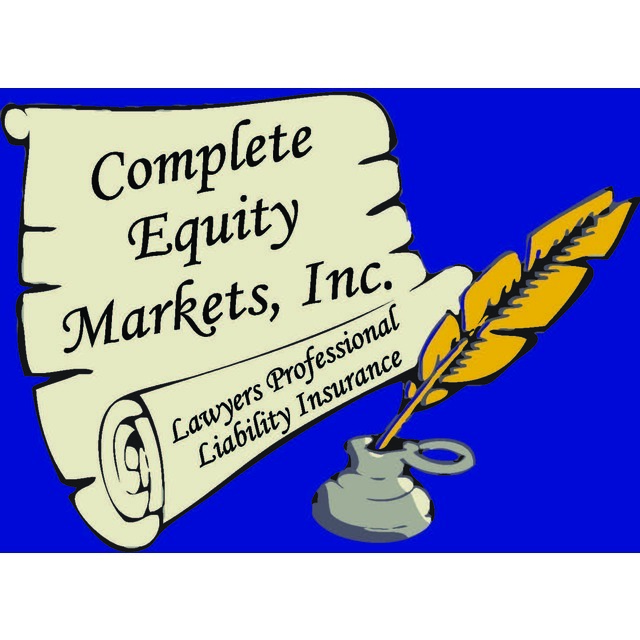 avatar for Complete Equity Markets