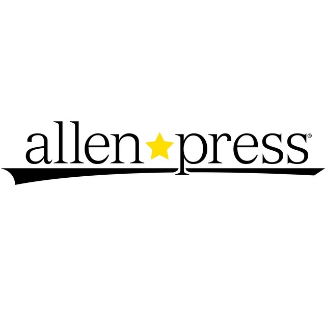 avatar for Allen Press, Inc.