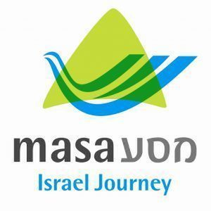 avatar for Masa Israel